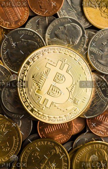 demo-attachment-79-golden-bitcoins-digital-cryptocurrency-P58BTQC